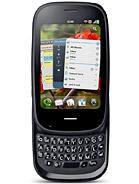 Palm Pre 2 Smartphone
