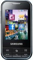 Samsung GT-C3500 Cell Phone