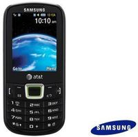 Samsung SGH-A667 Cell Phone