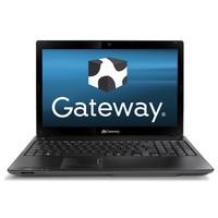 Gateway NV55C38U (LXWSG02042) PC Notebook