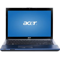 Acer Aspire TimelineX AS4830T-6642 (LXRGP02036) PC Notebook