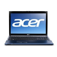 Acer Aspire TimelineX AS5830TG