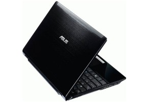 ASUS UL20FT (UL20FTB1) PC Notebook