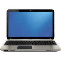 Hewlett Packard Pavilion dv6-6150us (lw217uaaba) PC Notebook