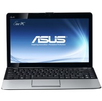 ASUS Eee PC 1215B-MU17-SL Netbook