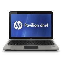 Hewlett Packard Pavilion dm4-2050us (LW476UAABA) PC Notebook