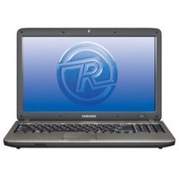 Samsung R540-JA06 (36725733206) PC Notebook