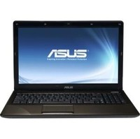 ASUS K52JT-A1 PC Notebook