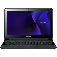 Samsung Series 9 900X3A (NP900X3AA05US) PC Notebook