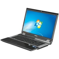 Samsung RF711-S01 (NPRF711S01US) PC Notebook