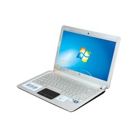 Hewlett Packard Pavilion dm3-3110us (XY885UAABA) PC Notebook