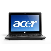Acer Aspire One 522-BZ465 (884483962754) Netbook
