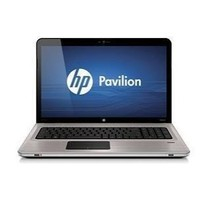 Hewlett Packard DV7T  PC Notebook