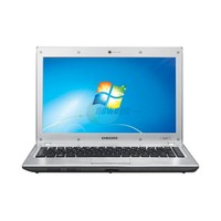 Samsung Q330-JA01 (NPQ330JA01US) PC Notebook