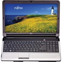 Fujitsu Lifebook AH530 (FPCR34161) PC Notebook