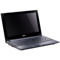 Acer Aspire One AOD255E-13412 (LUSEV0D709) Netbook