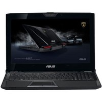 ASUS Lamborghini VX7 (VX7A1) PC Notebook