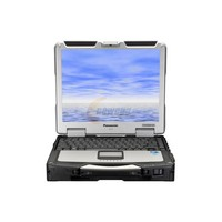 Panasonic Toughbook 31 (CF31AGAEA1M) PC Notebook