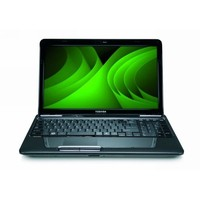 Toshiba Satellite L655D-S5164 PC Notebook