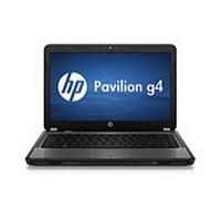 Hewlett Packard Pavilion g4-1011nr (886111550654) PC Notebook