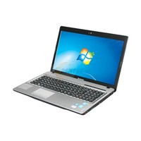 Lenovo IdeaPad Z560 (09144DU) PC Notebook