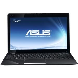 ASUS Eee PC 1215B (1215BMU17BK) Netbook