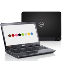 Dell Inspiron 14R (fncoq33b7) PC Notebook