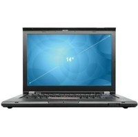 Lenovo ThinkPad T420s PC Notebook