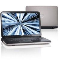 Dell Xps 15 (dndodq1) PC Notebook