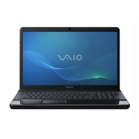 Sony VAIO VPC-EF44FX (27242818347) PC Notebook