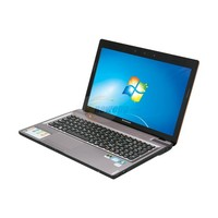 Lenovo IdeaPad Y570 PC Notebook