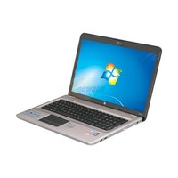 Hewlett Packard Pavilion dv7-4280us (XZ027UAABA) PC Notebook