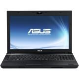 ASUS B53F-C1B PC Notebook