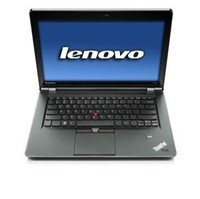 Lenovo ThinkPad Edge E420 (114157U) PC Notebook