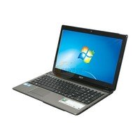 Acer Aspire AS5750-6636 (LXRLY02024) PC Notebook