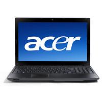 Acer Aspire 5253-BZ684 (LXRD502015) PC Notebook