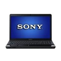 Sony VAIO VPCEE42FX/BJ (27242818163) PC Notebook