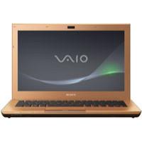 Sony VAIO VPCSA2SGX/T PC Notebook