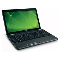 Toshiba Satellite L655D-S5159 (PSK2LU02H00D) PC Notebook