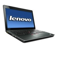 Lenovo ThinkPad Edge E220s PC Notebook