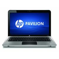 Hewlett Packard Pavilion dv6-3257sb (XY975UAABA) PC Notebook
