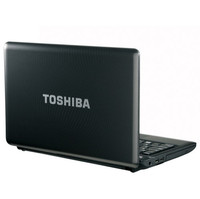 Toshiba Satellite L635-S3104 (883974681747) PC Notebook