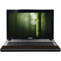 ASUS Bamboo U43Jc (U43JCC1) PC Notebook