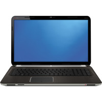 Hewlett Packard Pavilion dv7-6185us (lw171uaaba) PC Notebook