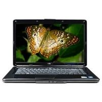 Dell Inspiron 1545 (BLKDELL15453R) PC Notebook