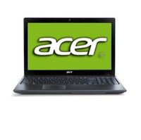 Acer Aspire AS5750-6438 (LXRLY02025) PC Notebook