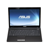 ASUS K53U (K53UA1) PC Notebook