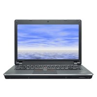 "Lenovo ThinkPad Edge 01965FU Intel Core 2 Duo SU7300(1.30GHz), 13.3"" LED, 2GB, 250GB, Webcam, 6 cell... PC Notebook"
