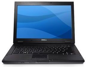 Dell Latitude 2120 PC Notebook