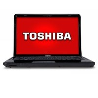 Toshiba Satellite Pro L640-EZ1415D (PSK0HU00S00G) PC Notebook